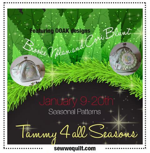 Tammy4AllSeasonsButton